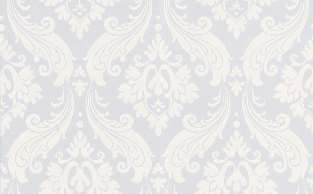 Pure White Wallpaper   designer wallcovering   Designer Wallpapers 1024x637