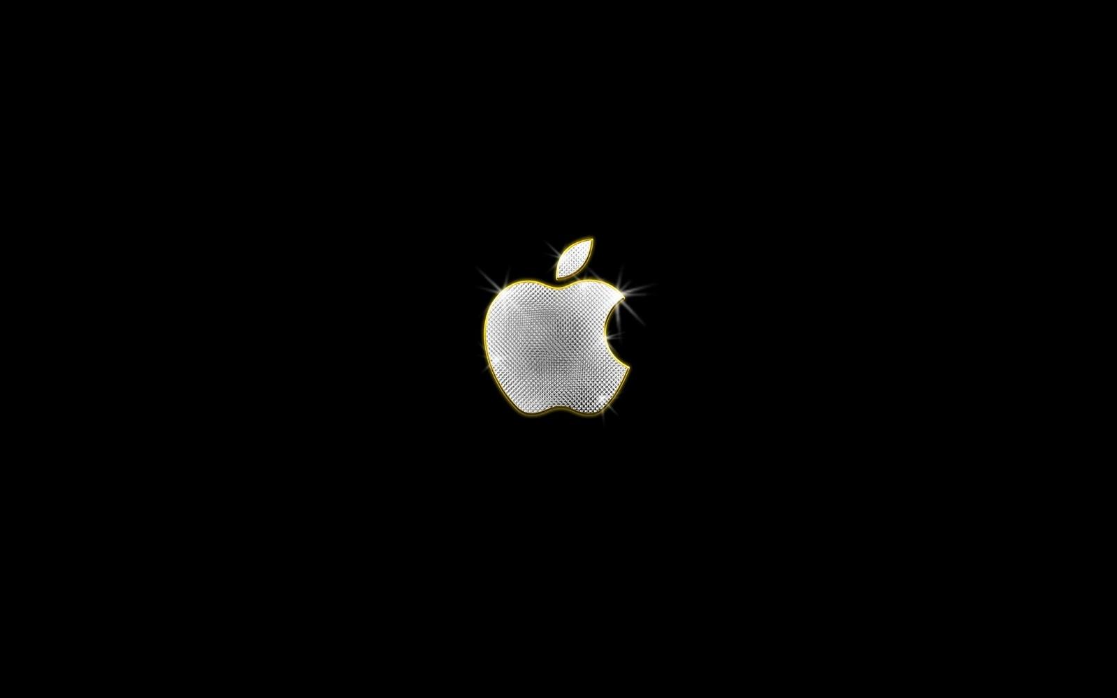 Apple MAC Wallpapers, Desktop wallpapers. Desktop HD Wallpapers ...