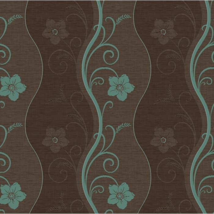 View All Arthouse Wallpaper Patterned 700x700