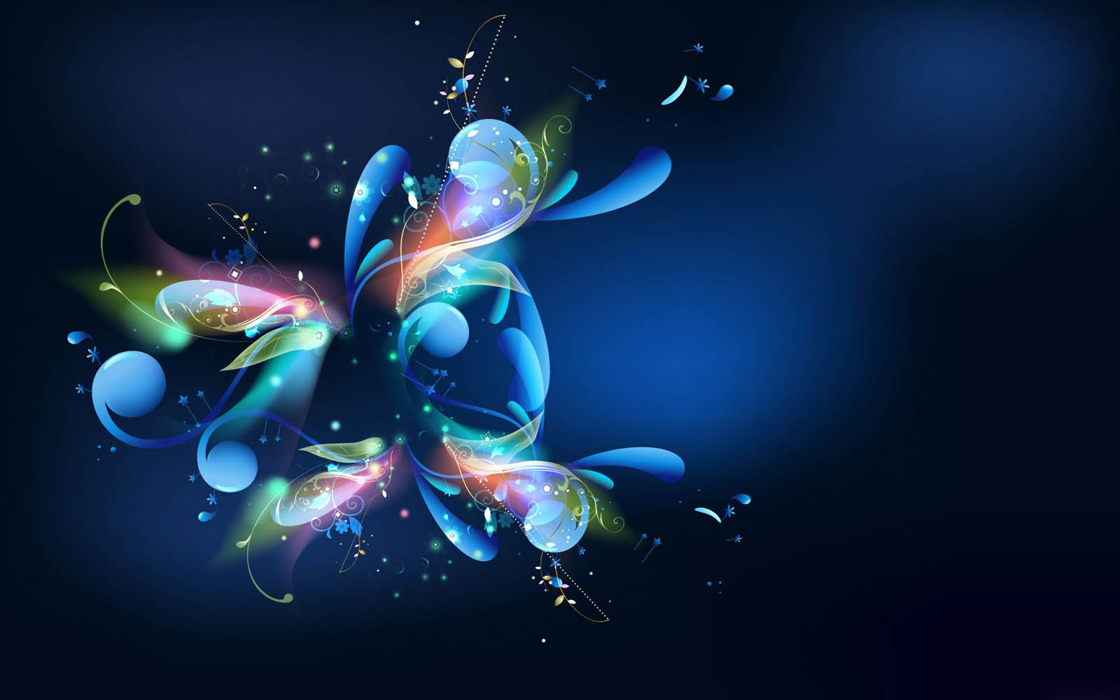 Graphic Abstract Wallpapers BackgroundsPhotos Images and Pictures 1600x1000