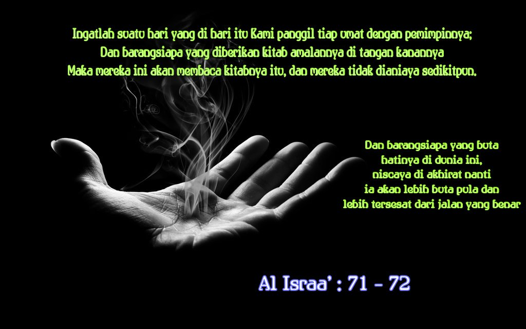 to repent to allah may allah forgive the mistakes sins of our past 1024x640