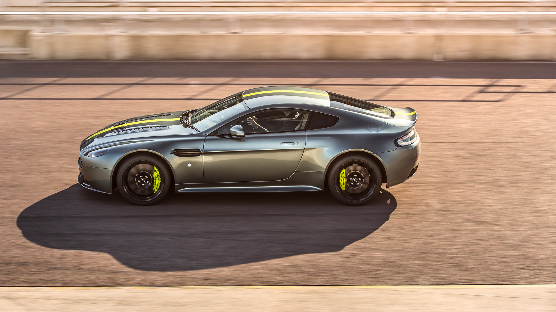 2018 Aston Martin Vantage AMR Wallpapers HD Images   WSupercars 1920x1080