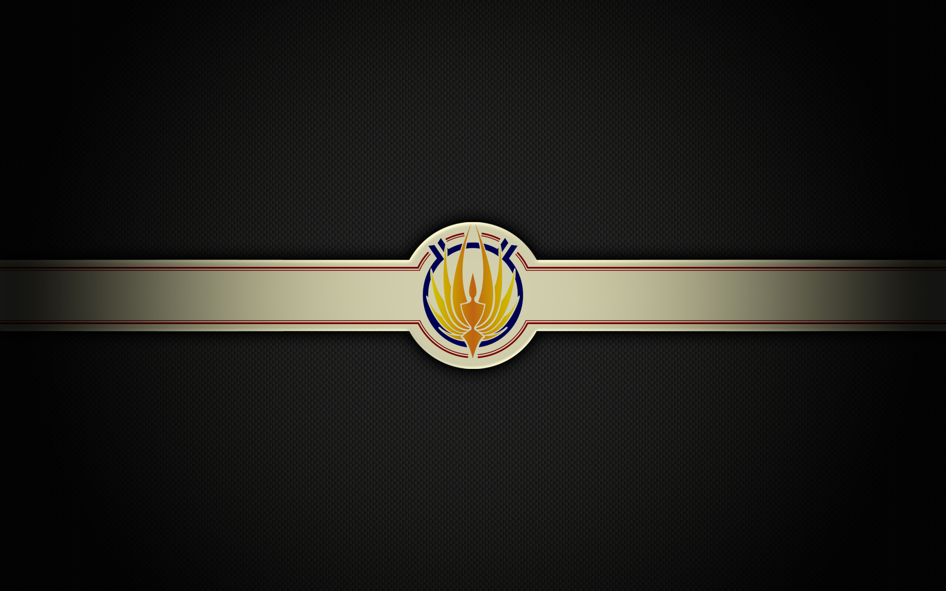 Wallpaper logo background cool art   424991 1920x1200