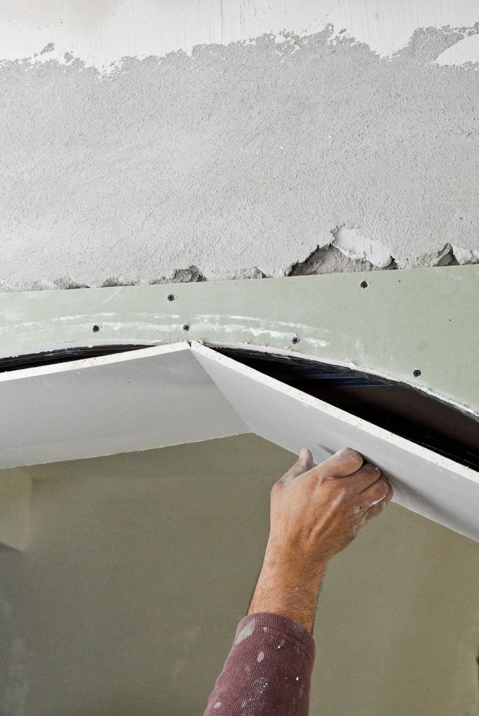dry wall arch 0308 685x1024