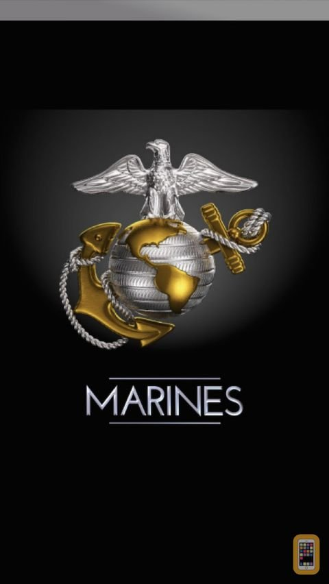 Download Usmc Lockscreens Marine Corps Wallpapers And Backgrounds