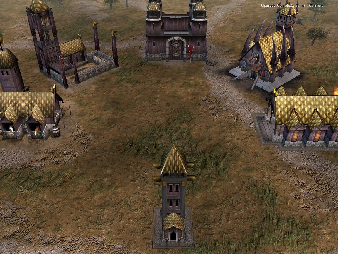 BotPF Easterling Buildings image   Titan Cronus   Indie DB 1152x864