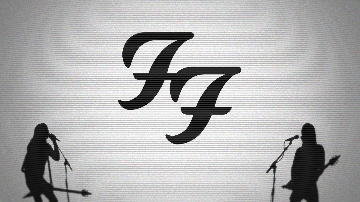 Hd Wallpapers Foo Fighters 1280 X 1024 170 Kb Jpeg HD Wallpapers 1191x670