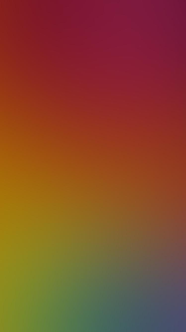 Xiaomi Mi 4 Wallpaper for iPhone 6 750x1334