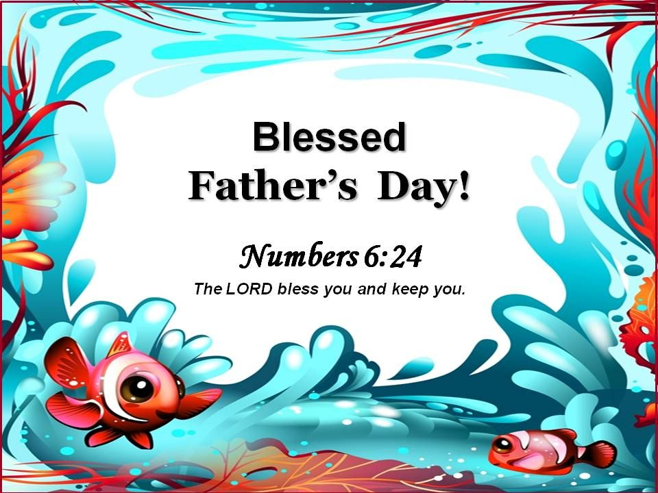 Christian Fathers Day Quotes Happy Fathers Day arts and crafts 960x720