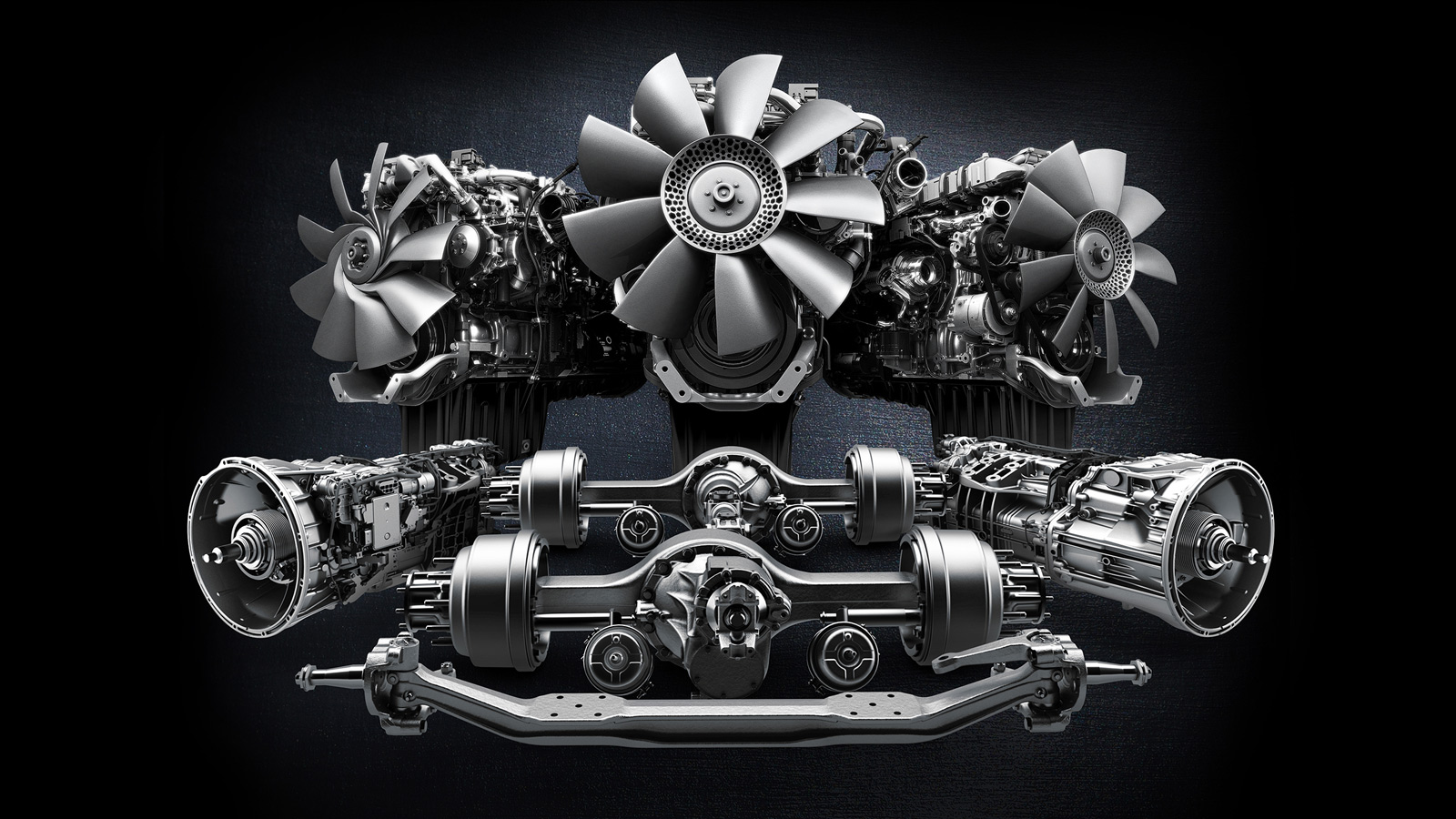 T270 as well Watch additionally Kenworth Trucks Photo further The Cat 797 Mining Truck Ill See Your V12 And Raise You Twelve as well 7556023054. on peterbilt truck engines