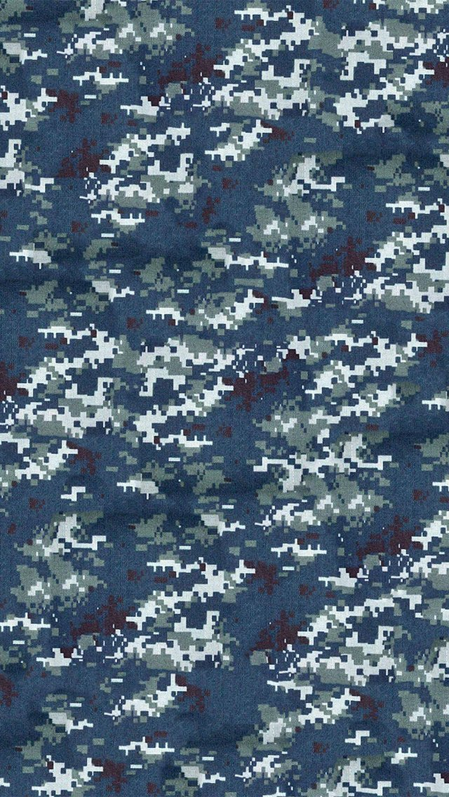 navy phone wallpaper wallpapersafari
