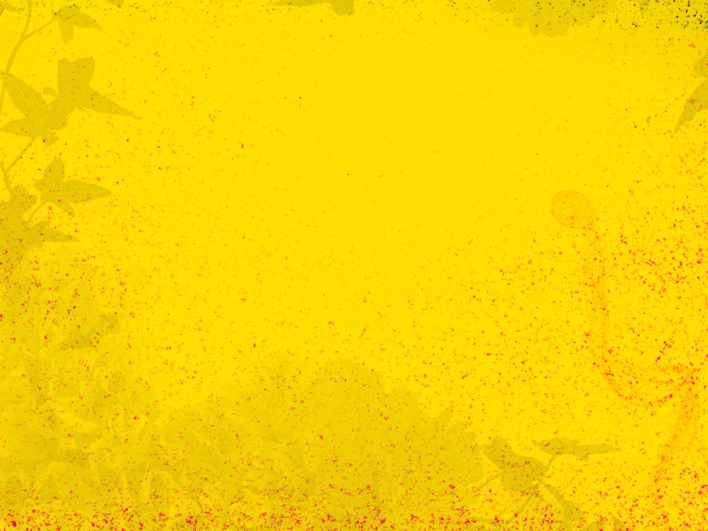 PPT Backgrounds for PowerPoint Templates   yellow Backgrounds 1024x768