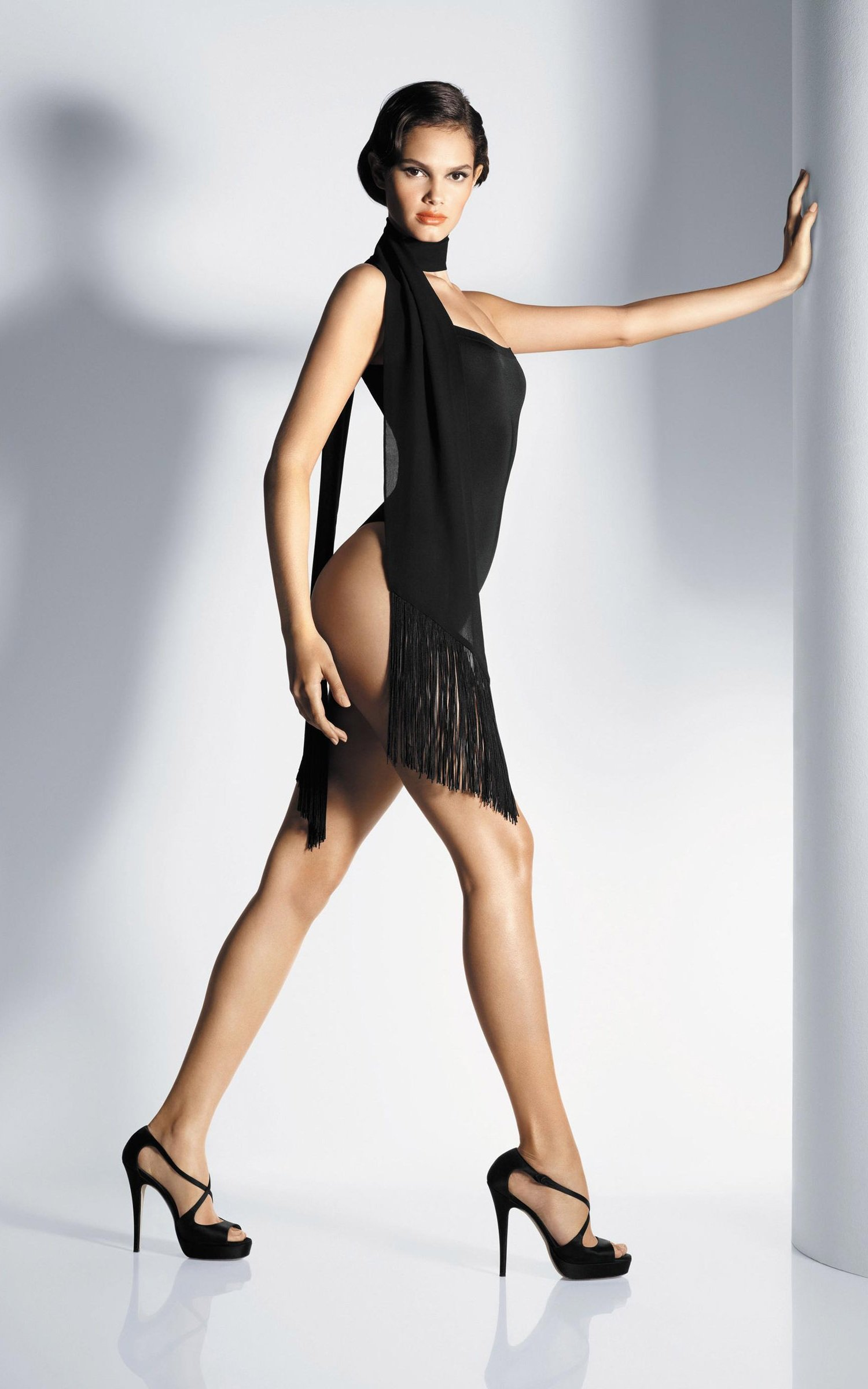 Long Legs And High Heels Photo Album   Watch Out Theres 1500x2400