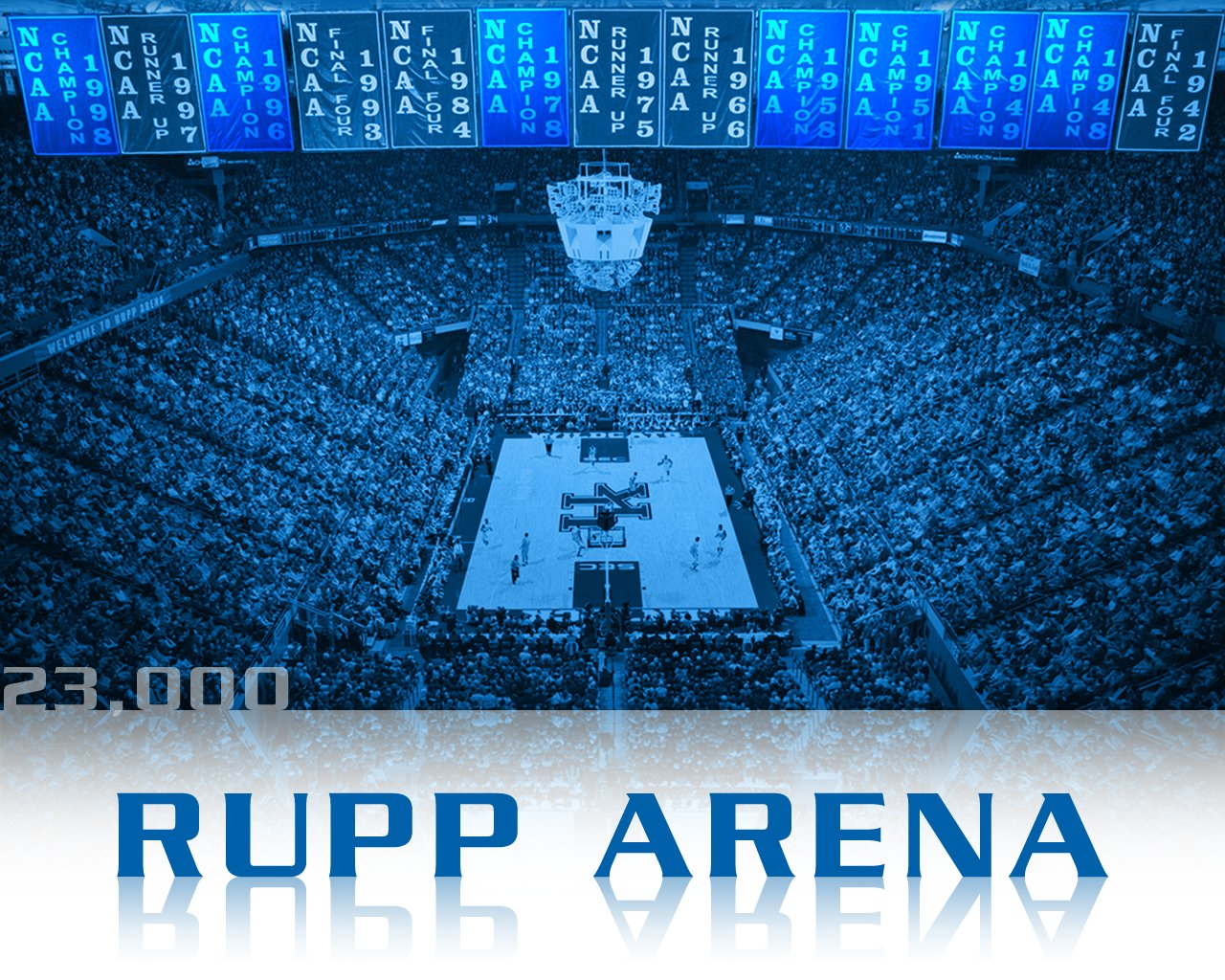 Kentucky Wildcats Basketball Wallpapers The Art Mad Wallpapers 1280x1024