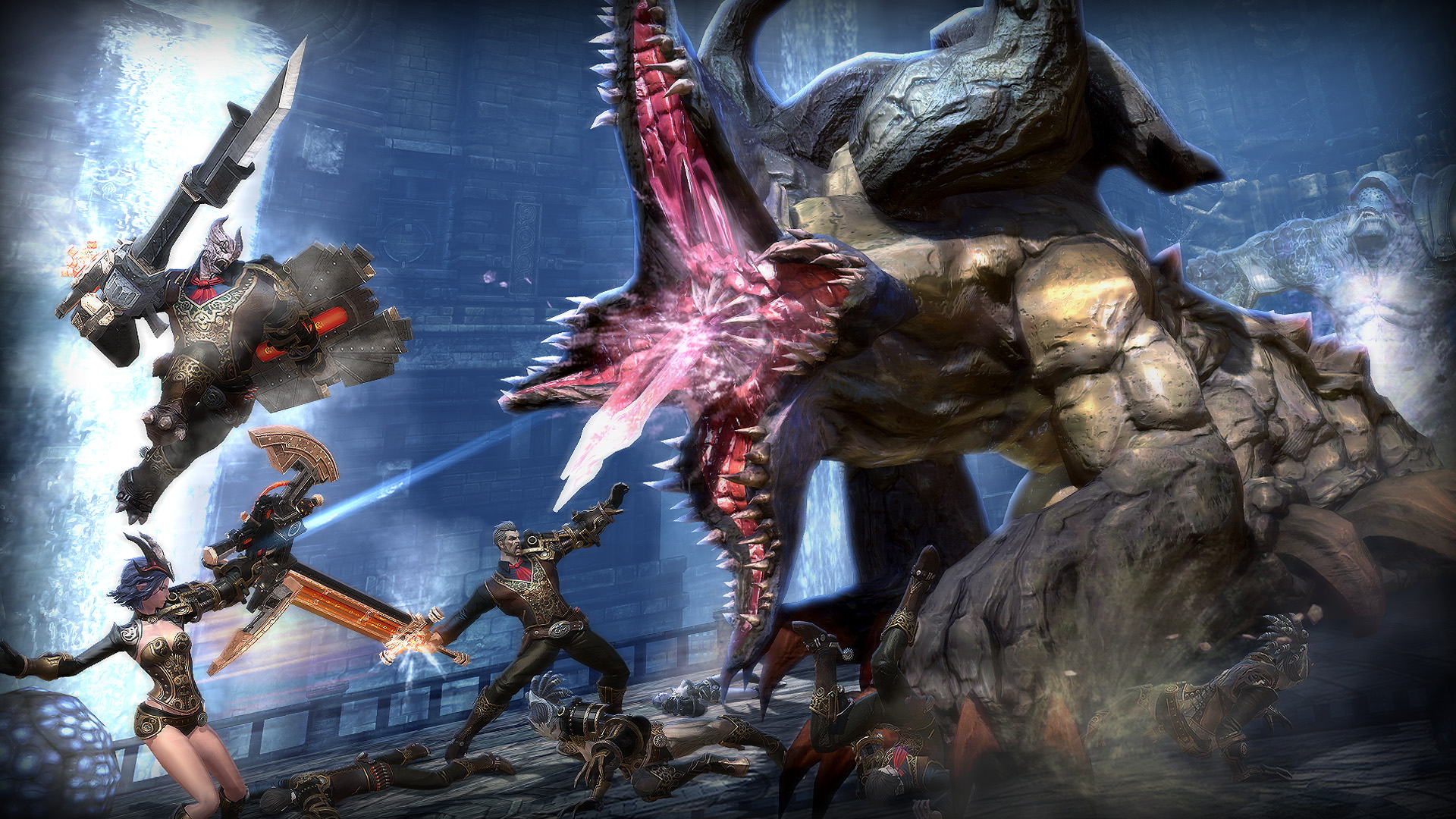 tera developments game guide learn about the world of tera support 1920x1080