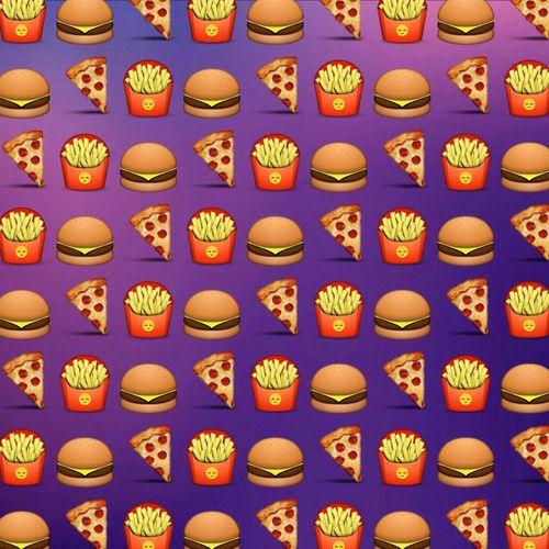 Love Emoji Backgrounds   Bing Images Emoji Backgrounds 500x500