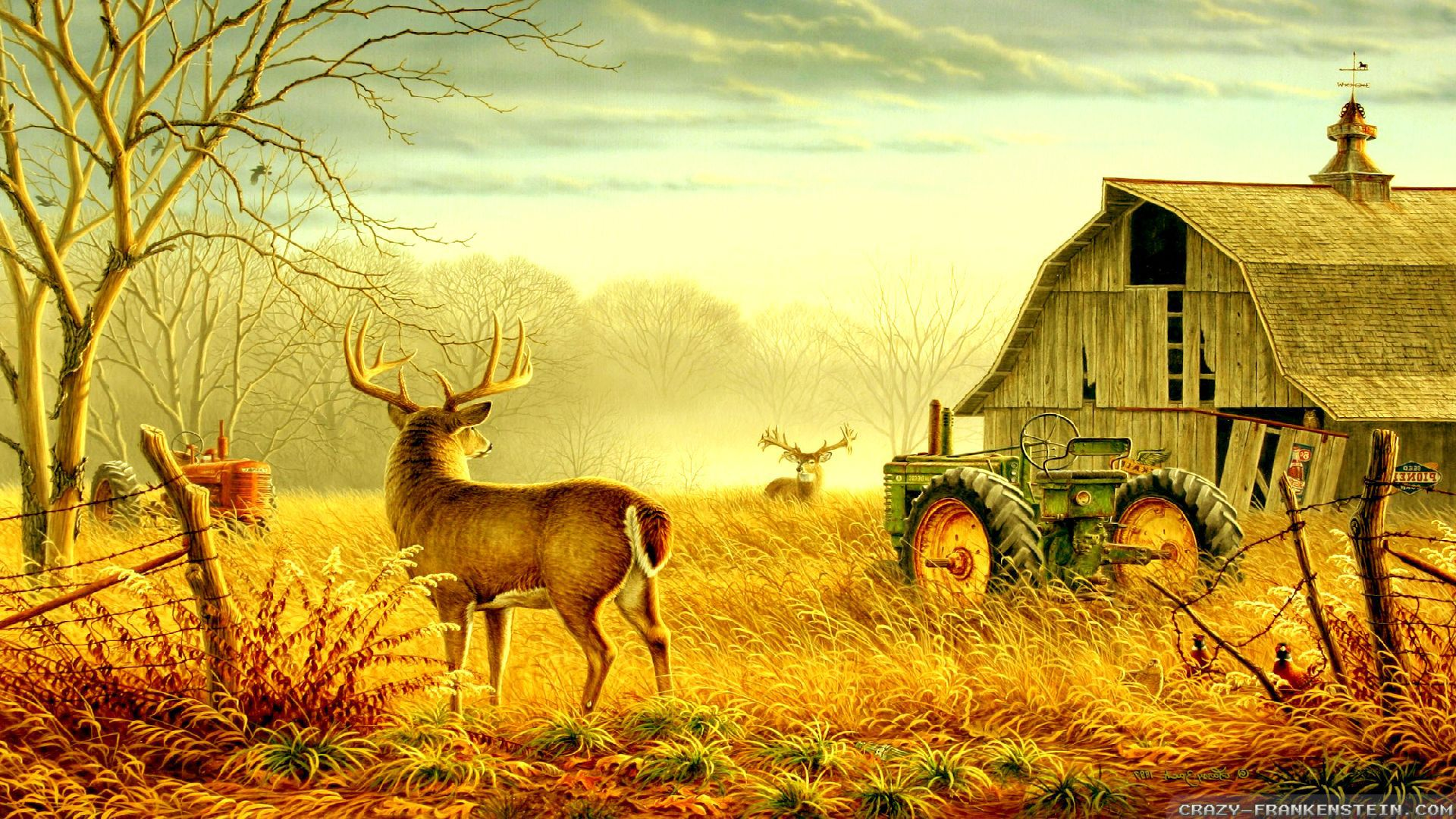 1366x768 hd desktop wallpapers country - photo #32
