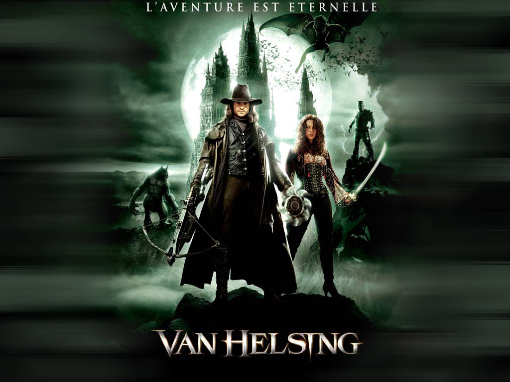 Wallpaper iphone rov - Van Helsing Pictures Van Helsing Wallpapers Van Helsing Wallpapers