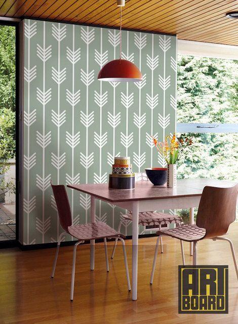 Pattern Diy Arrows Wallpapers Pattern Wallpapers Diy Wallpapers 470x639