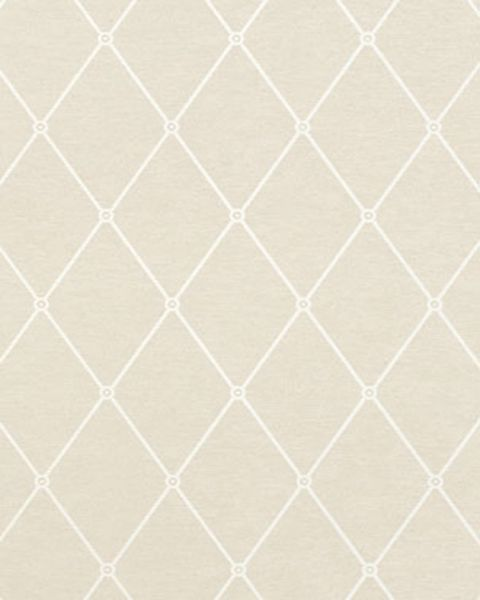 Thibaut Vernon T4173   Select Wallpaper Designer Wallpapers 480x600