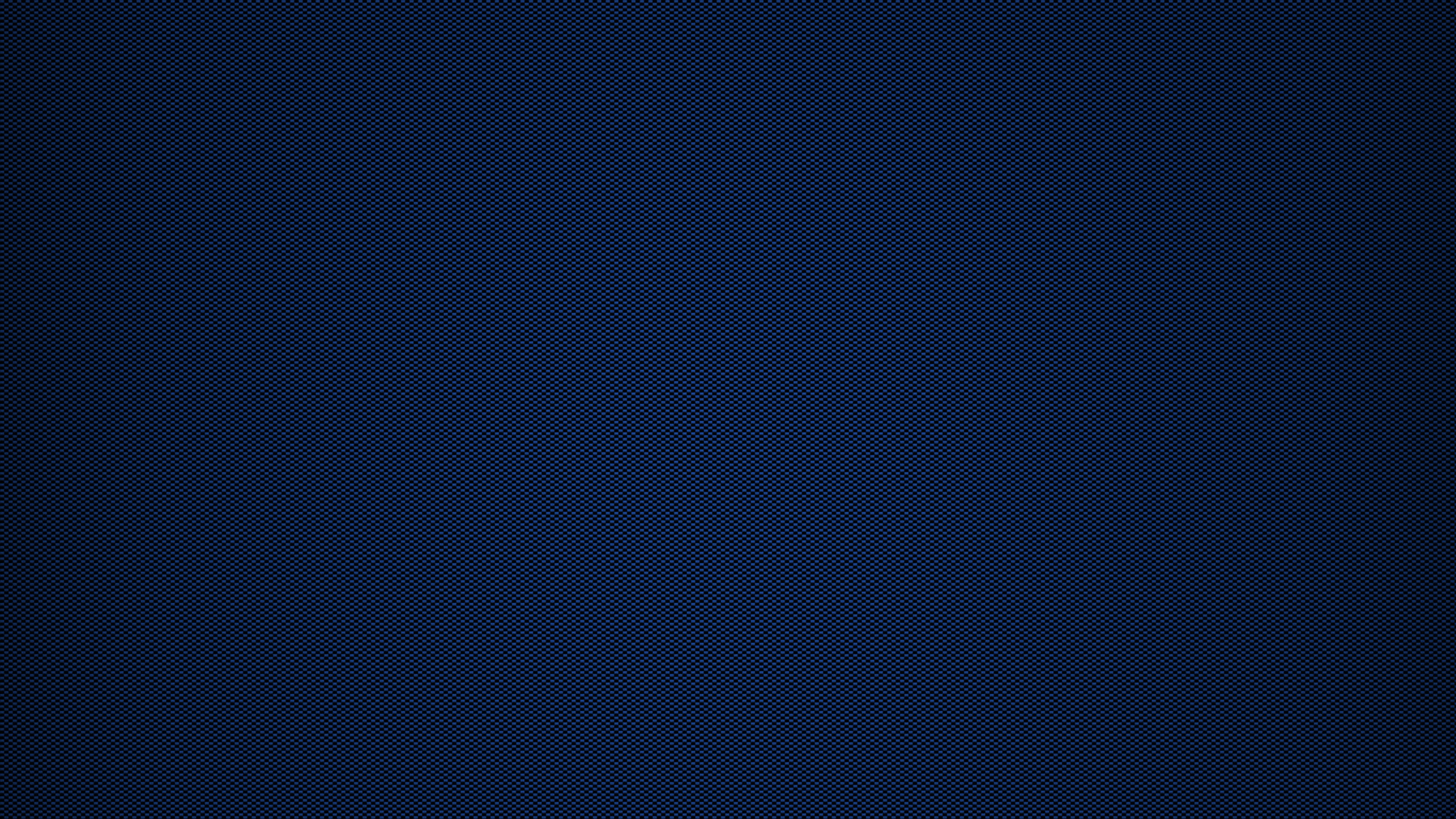 29+ Dark Navy Blue Wallpapers on WallpaperSafari