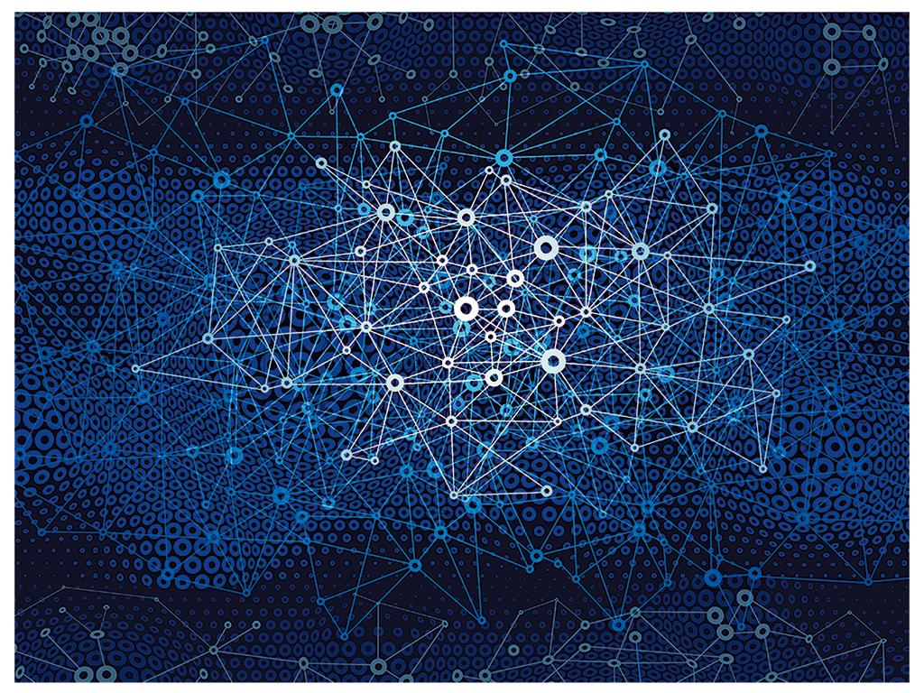 World wide web Wallpaper [1024x768