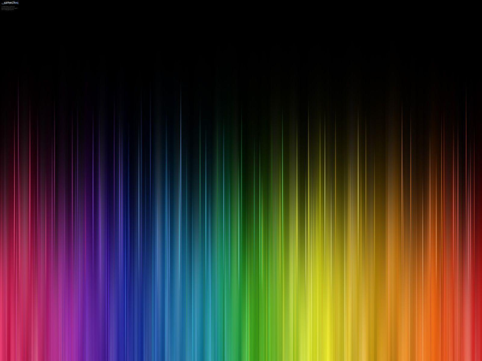 Cool Designs For Backgrounds 1600x1200
