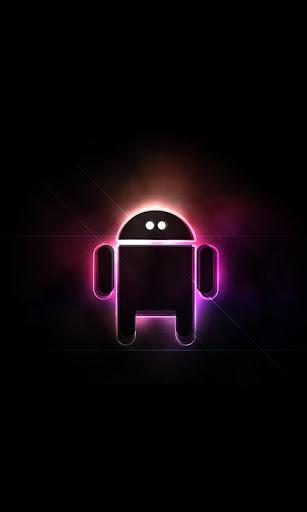 No se ha encontrado nada   Android Market 307x512