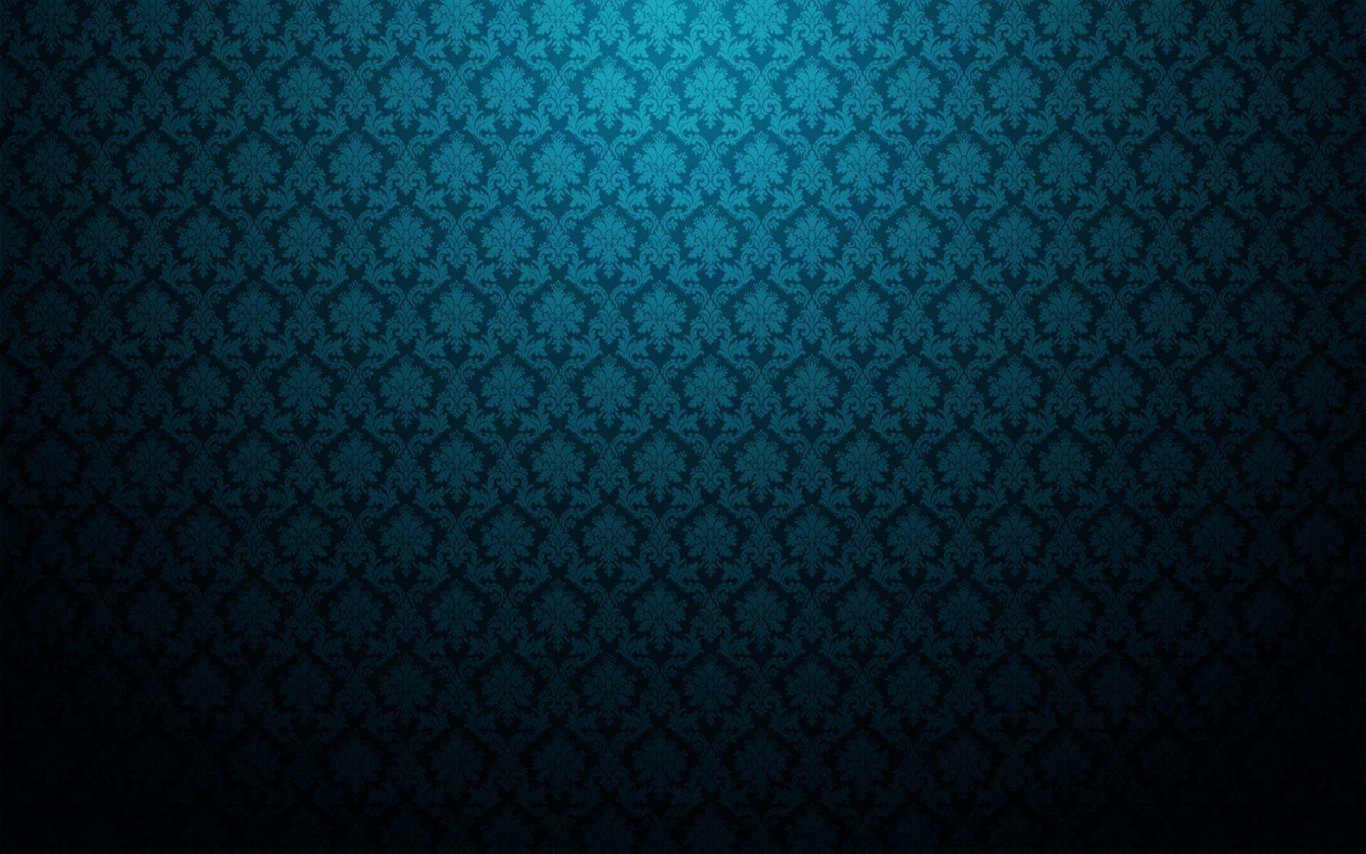Wallpapers room com   elegant blue wallpaper by blok5 1920x1200jpg 1920x1200