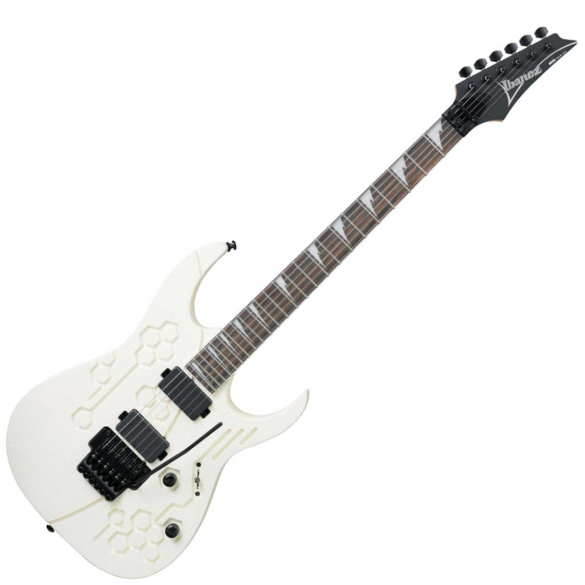Ibanez Guitar 22091 Hd Wallpapers in Music   Imagescicom 1138x1138