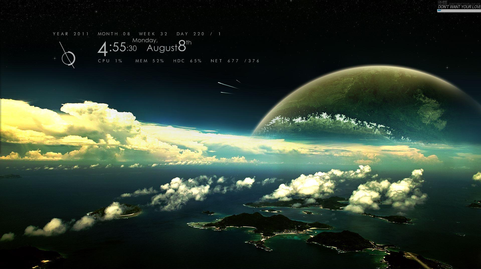 Best Desktop Background Images in HD 1919x1076