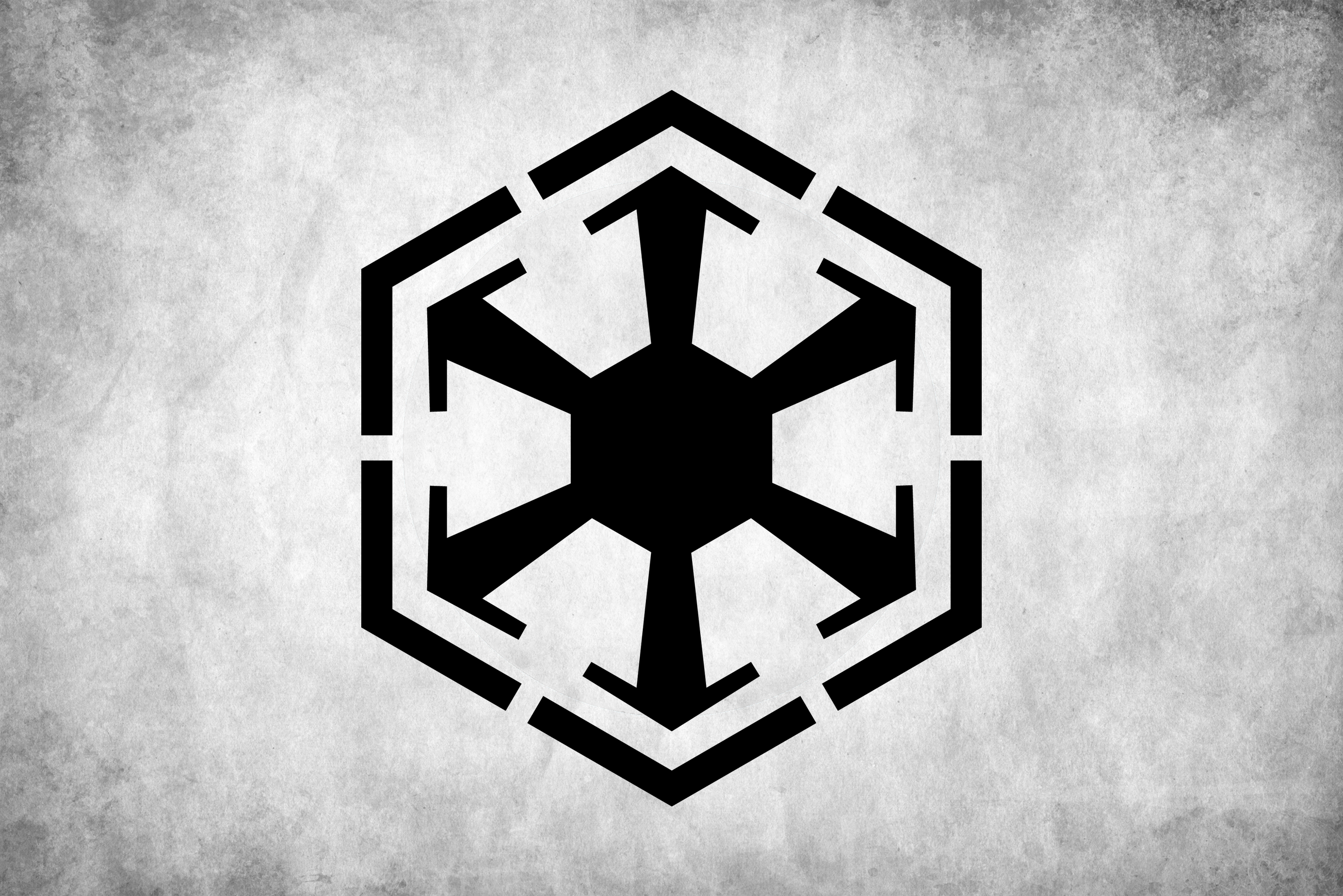 Atrum Dominatio   The Shadowlands   Star Wars The Old Republic 3000x2001