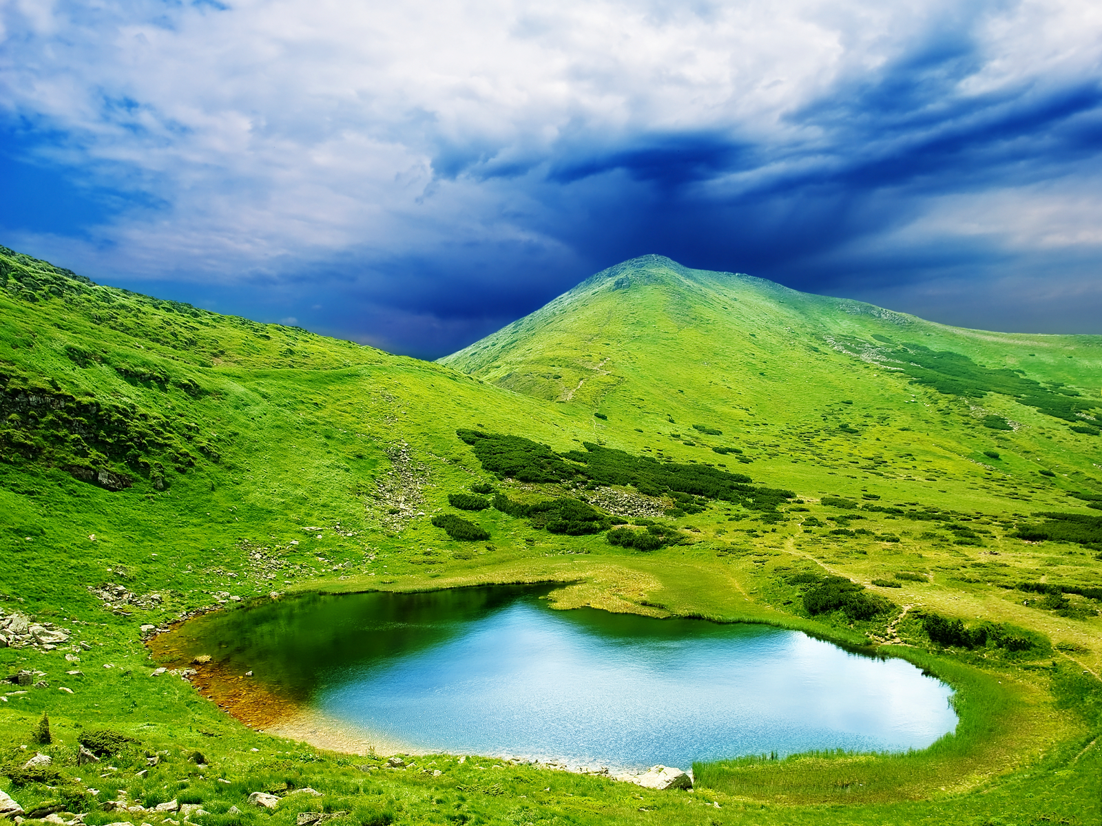 Must see Wallpaper Mountain Spring - Rs3GoU  Pic_212276.png