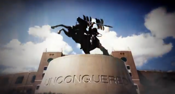 ESPN releases FSU hype video for BCS National Championship Game 570x307