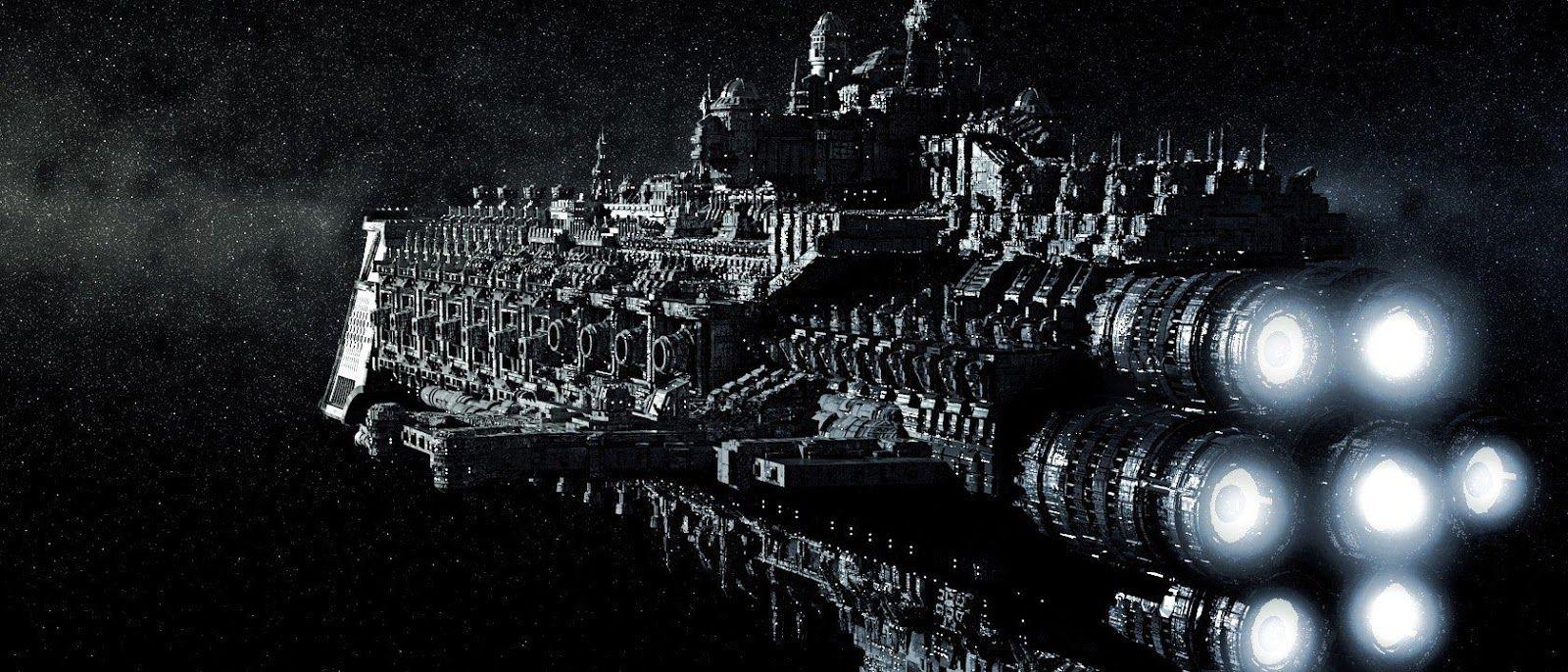 40k wallpapers   Album on Imgur Future At Hand Warhammer 40k 1600x686