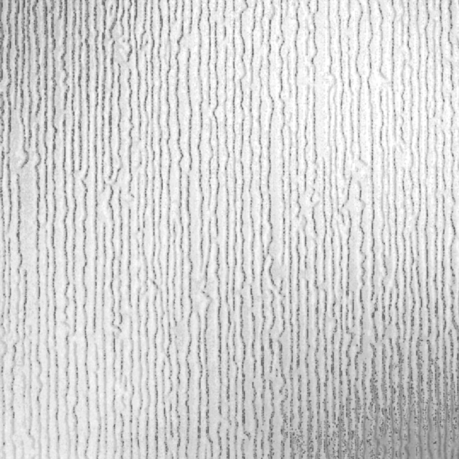 Cover Easy Paintable Vertical Texture Strippable Prepasted Wallpaper 900x900