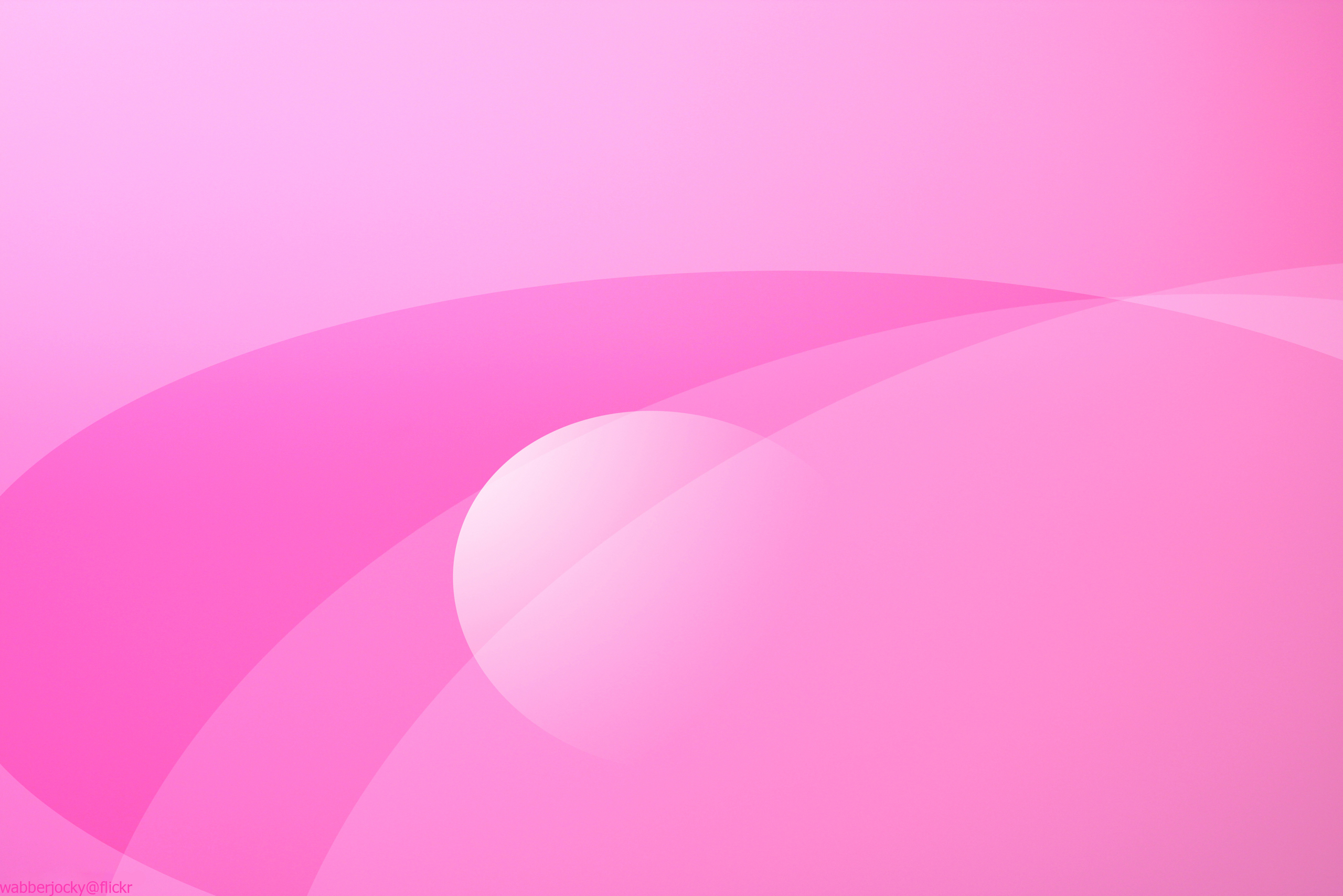 Color pink background wallpapersafari for Color pink coloring pages