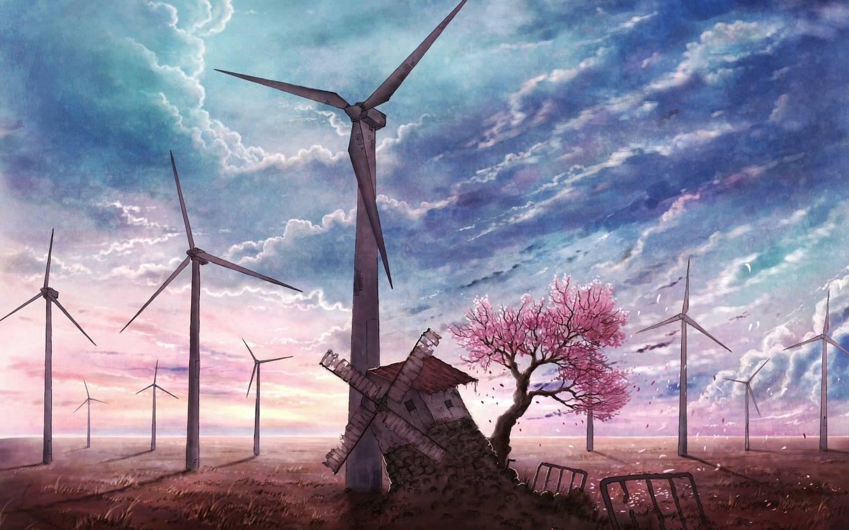 23 <b>Surrealism</b> HD <b>Wallpapers</b>   <b>Backgrounds</b> - <b>Wallpaper</b> Abyss
