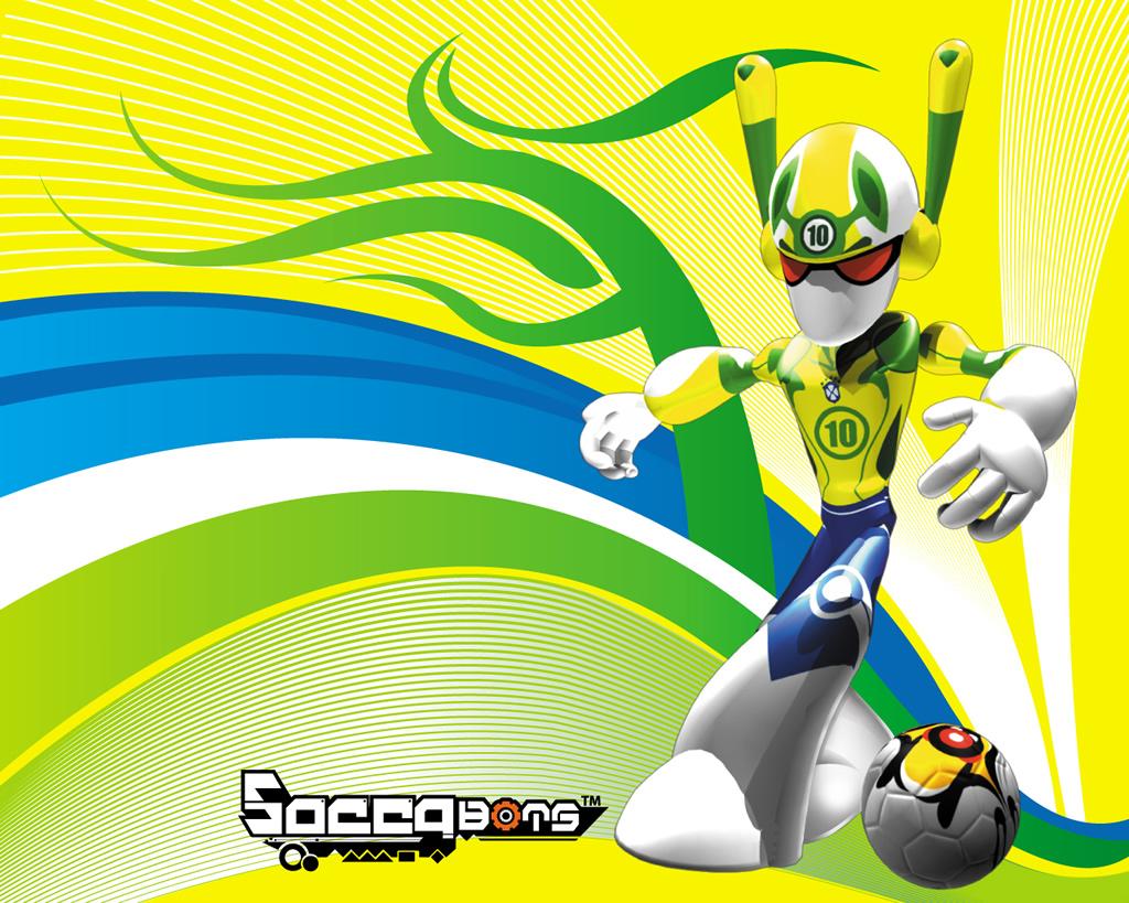 Wallpaper Of Brazil Soccer Team 2560x1440 1024x819px Football Picture 1024x819