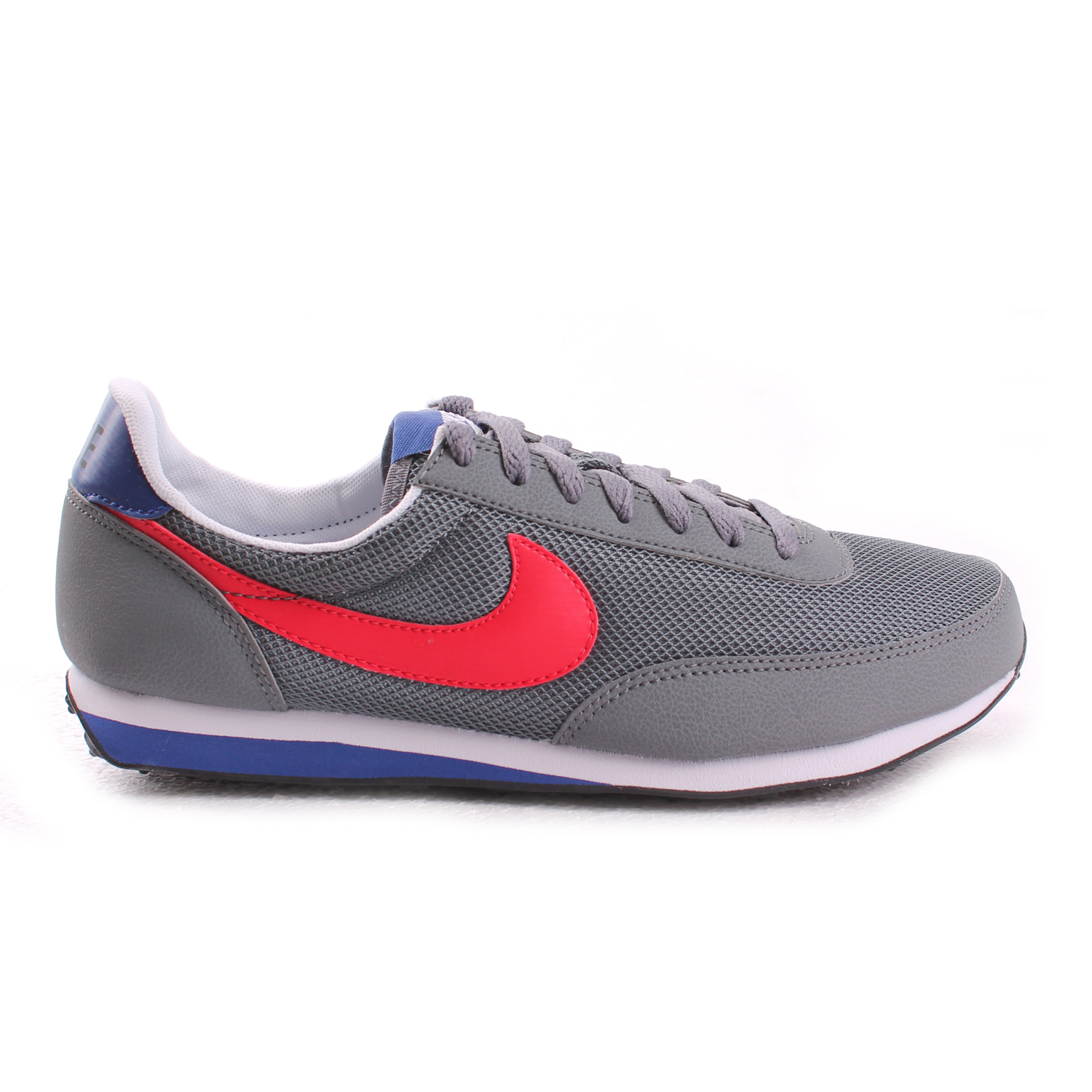 Nike Elite New nike elite just in 1500x1500