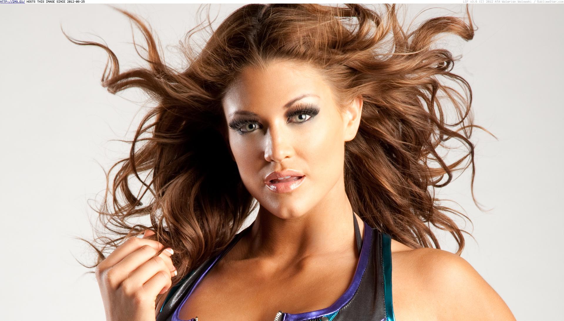 WWE Super Hot Divas Full HD Wallpapers Eve Torres wallpaper 7 1920x1092