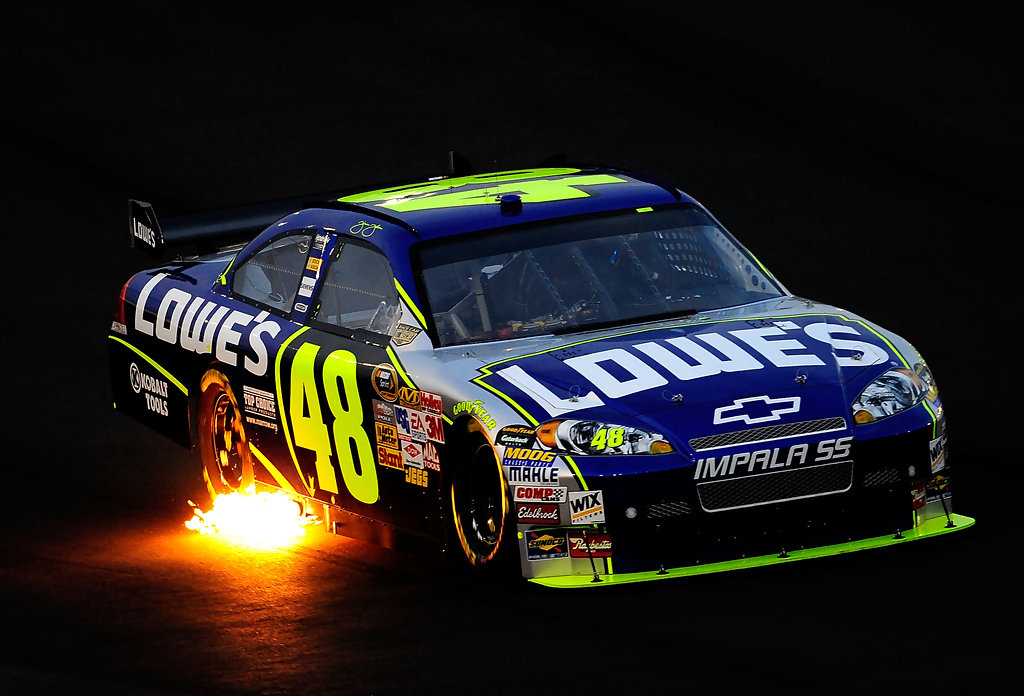 jimmie johnson wallpapers 1024x696