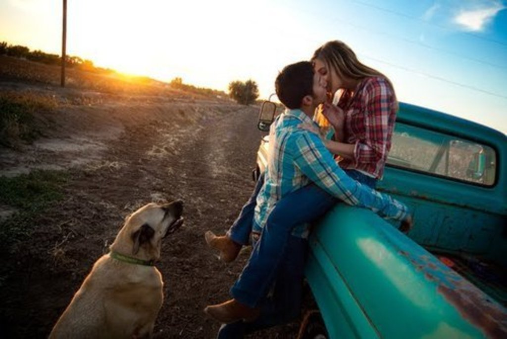 country Girl Love Wallpaper : country Love Wallpaper - WallpaperSafari