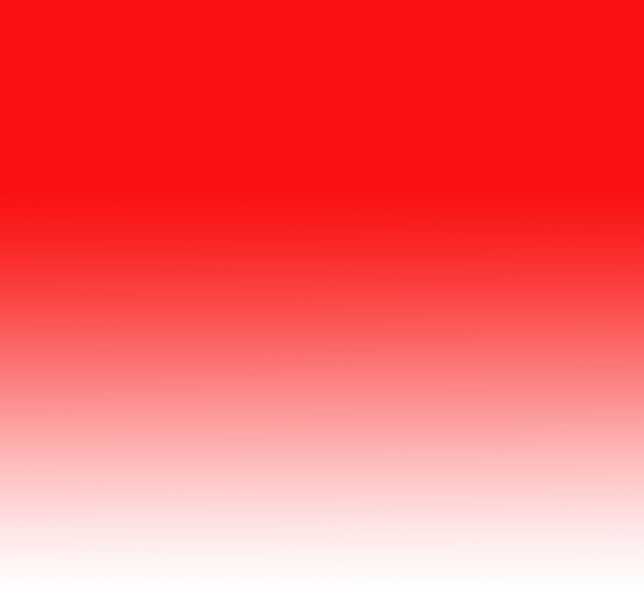 Gradient Abstract Logo Template: [50+] Red Gradient Wallpaper On WallpaperSafari