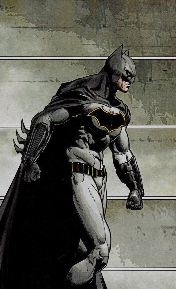 Most Popular Wallpaper For Mobile Download Mobile   Batman 564x924