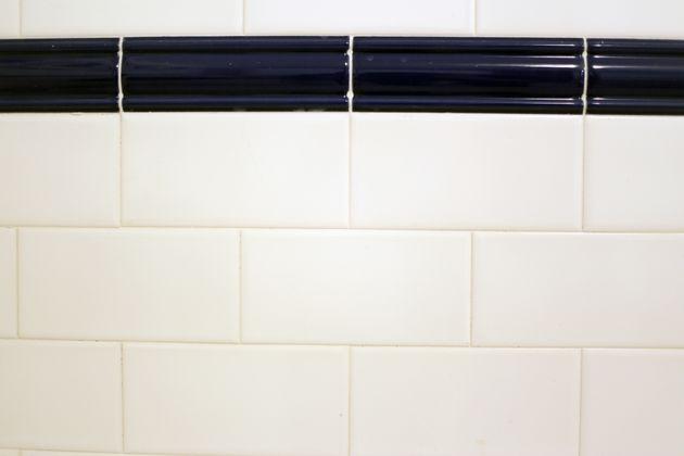 How to Measure Linear Feet for a Backsplashthumbnail 630x420