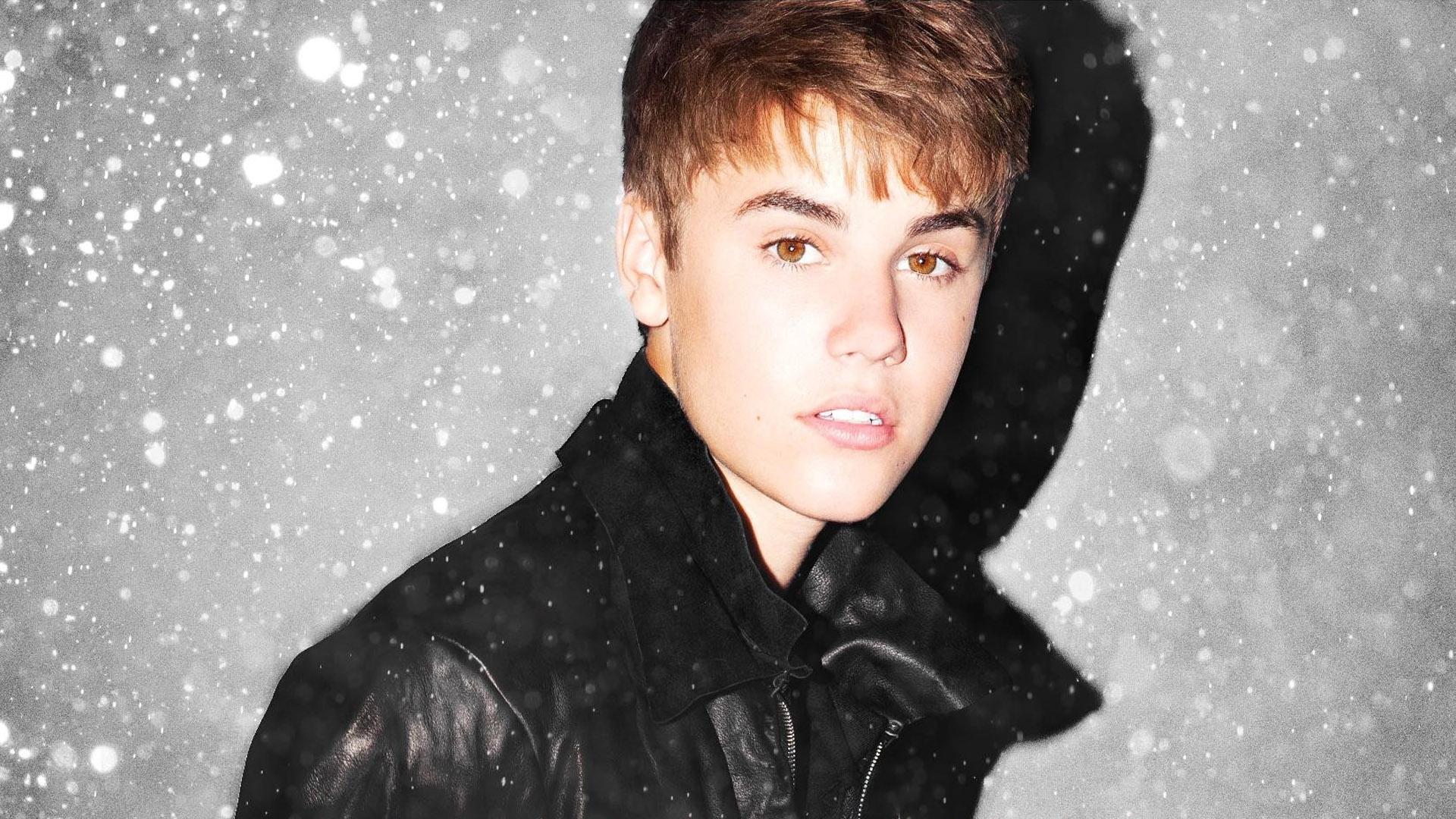 Justin Bieber Wallpapers Download Desktop Wallpaper Images 1920x1080