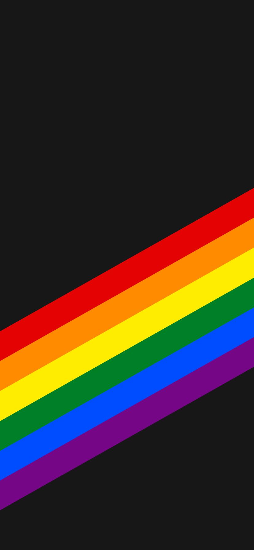 Pin on Flag wallpaper 828x1792