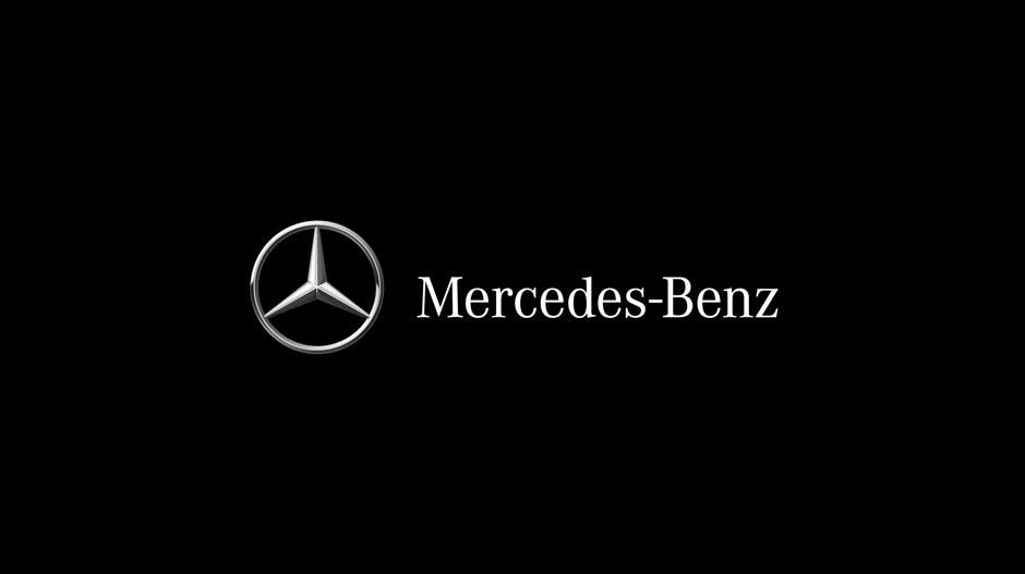 C Class Sedan Mercedes Benz 940x527