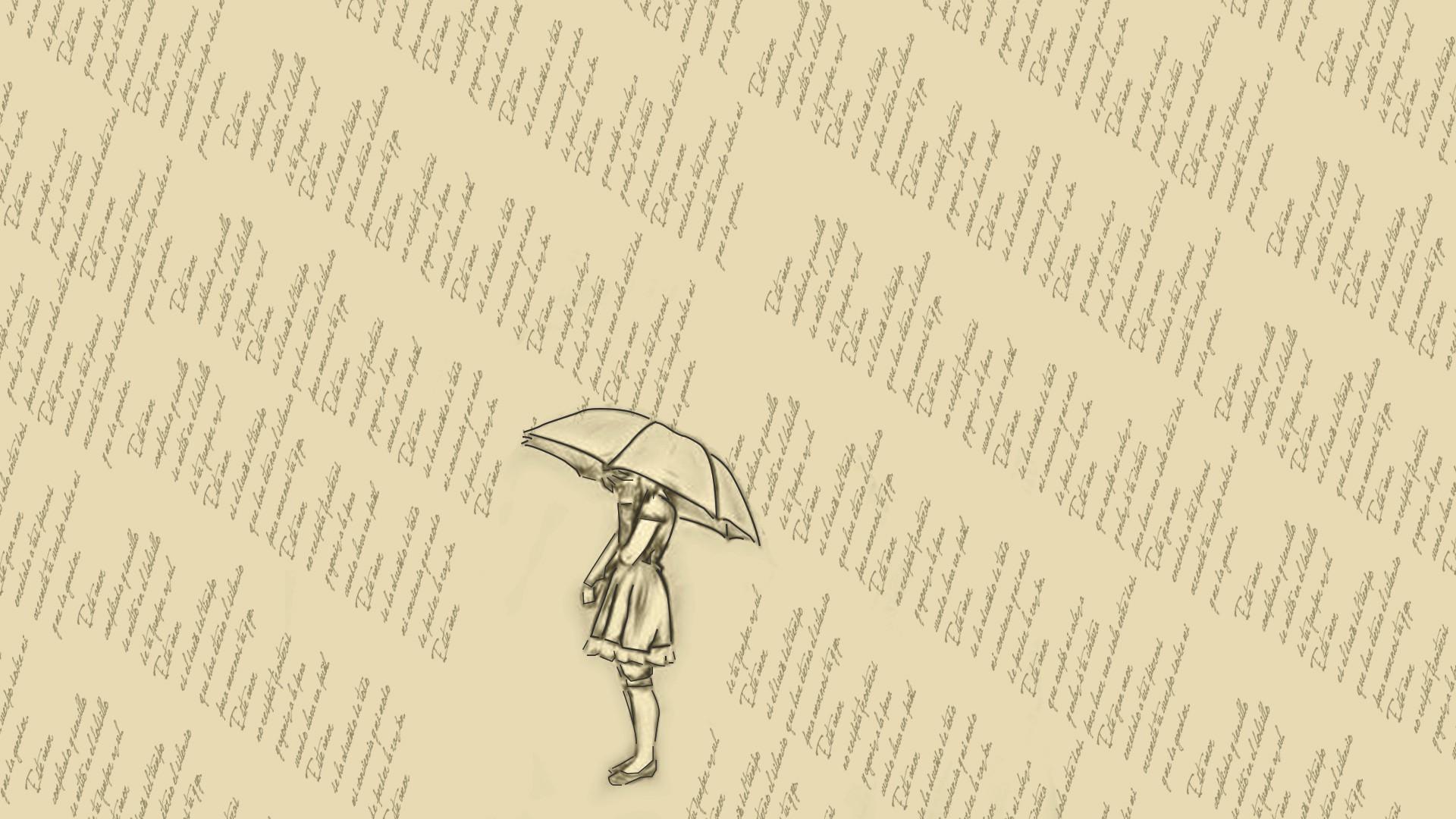 [73 ] Words Desktop Wallpaper on WallpaperSafari